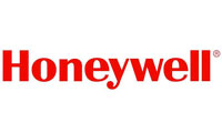 vendorlogo-honeywell