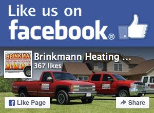 Facebook-Brinkmann