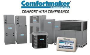 comfortmaker-family